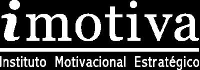 Imotiva Instituto Motivacional Estratégico