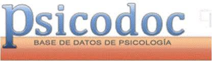 PSICODOC
