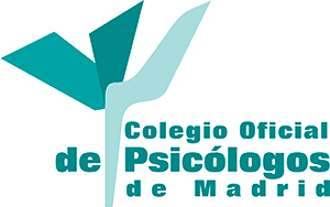logo-COP-madrid