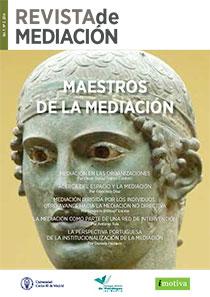 Volumen 7 – 2014, Nº. 2