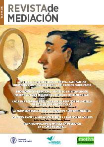 Volumen 8 – 2015, Nº. 1